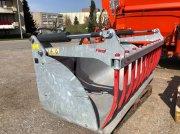 Sonstige Stalltechnik типа Fliegl Largeur 2.25m, Neumaschine в Estavayer-le-Lac