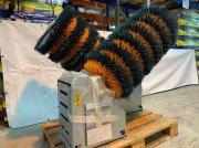 Sonstige Stalltechnik des Typs GEA Brosse à vache, Gebrauchtmaschine in MORHANGE