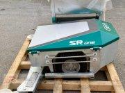 Sonstige Stalltechnik des Typs GEA S Rone, Neumaschine in Engelsberg
