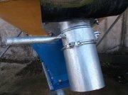 Horn Kraftfutterschieber egyéb istállótechnika