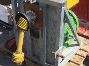 Kastner Notstromaggregat Stromaggregat Zapfwellengenerator Sonstige Stalltechnik