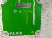 Sonstige Stalltechnik des Typs Kerbl Türöffner, Gebrauchtmaschine in Röckenhof