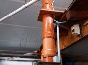 Lemmer Fullwood Kraftfutterstation egyéb istállótechnika