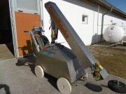 Ramsta Robotics Clever Cleaner egyéb istállótechnika