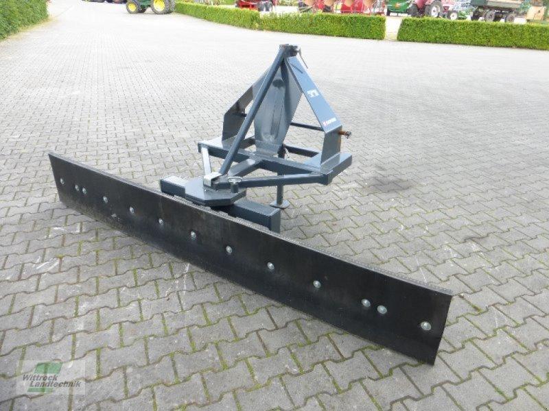 Sonstige Stalltechnik типа Saphir MS-275-DV, Neumaschine в Rhede / Brual (Фотография 1)