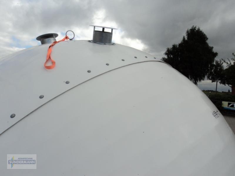 Sonstige Stalltechnik des Typs Sonstige Kälberiglu, Neumaschine in Bassum (Bild 3)