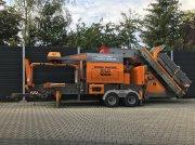 Sonstige Stalltechnik a típus Sonstige Komel Makina Bilo 1000, Gebrauchtmaschine ekkor: Regensdorf