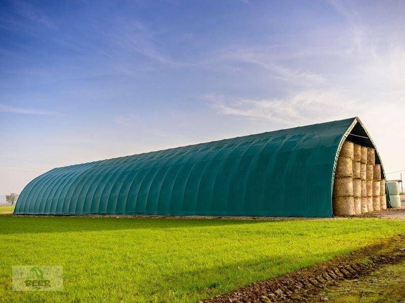 Sonstige Stalltechnik типа Sonstige Lucchini Agrarhalle Tunnel, Neumaschine в Fohnsdorf (Фотография 1)