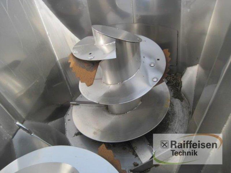 Sonstige Stalltechnik des Typs Sonstige Mischdosiergerät MB2000, Gebrauchtmaschine in Holle (Bild 7)