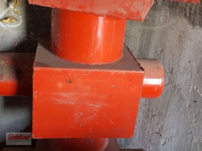 Sonstige Stalltechnik типа Sonstige Others / Andere Stall- / Lüftungsanl Kaltbelüftung, Gebrauchtmaschine в Rollwitz (Фотография 7)