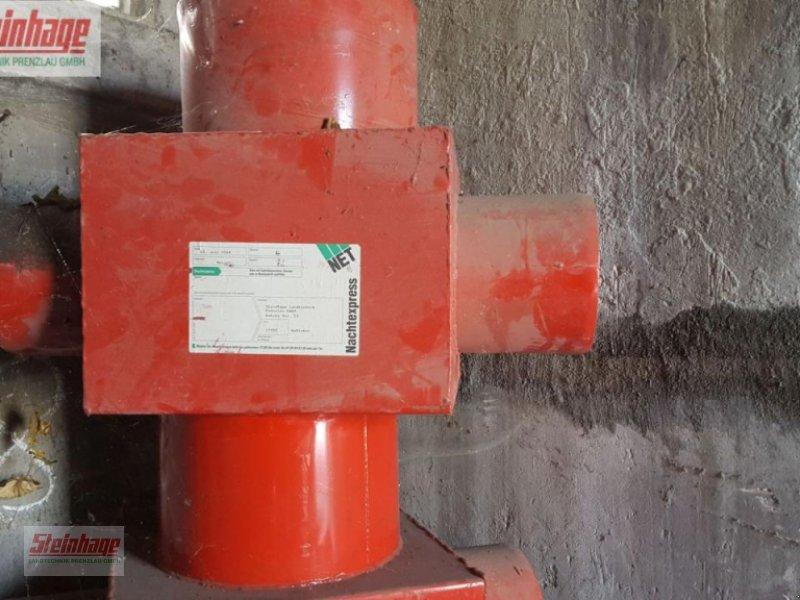 Sonstige Stalltechnik типа Sonstige Others / Andere Stall- / Lüftungsanl Kaltbelüftung, Gebrauchtmaschine в Rollwitz (Фотография 6)