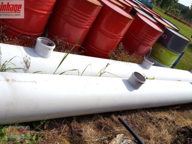 Sonstige Stalltechnik типа Sonstige Others / Andere Stall- / Lüftungsanl Kaltbelüftung, Gebrauchtmaschine в Rollwitz (Фотография 1)