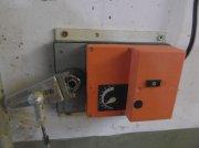 Sonstige Stellmotor Прочее стойловое оборудование