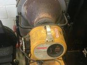 Sonstige Stalltechnik typu Sonstige VAL6, Gebrauchtmaschine w Allerborn