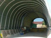 Steinbock *HERBSTAKTION* Lagerzelt / Rundbogenhalle egyéb istállótechnika