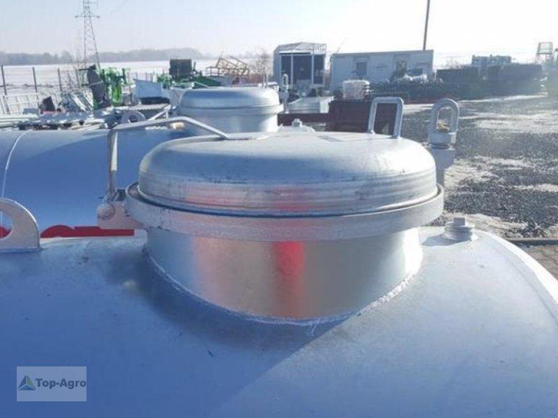 Sonstige Stalltechnik типа Top Agro Wasserfass 2000L, Neumaschine в Zgorzelec (Фотография 6)