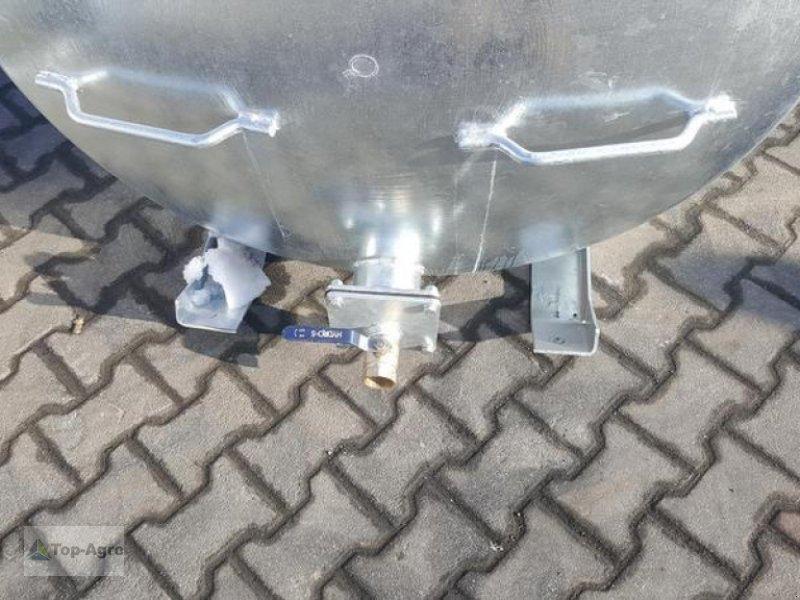 Sonstige Stalltechnik типа Top Agro Wasserfass 2000L, Neumaschine в Zgorzelec (Фотография 9)