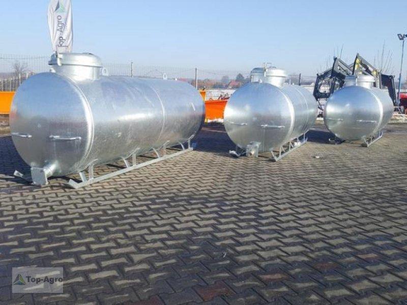 Sonstige Stalltechnik типа Top Agro Wasserfass 3000L, Neumaschine в Zgorzelec (Фотография 6)