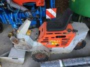 Westermann Cleanmeleon 2 Прочее стойловое оборудование