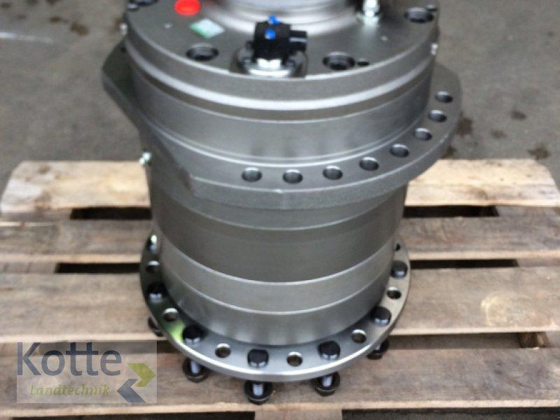 Sonstige Teile типа Kotte Hydraulik, Neumaschine в Rieste (Фотография 1)