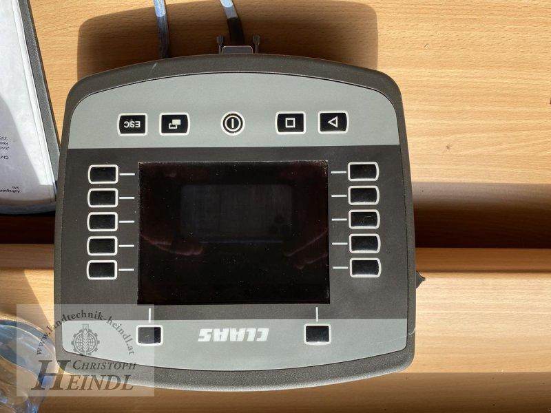 Sonstige Teile типа Sonstige Claas Communicator II, Gebrauchtmaschine в Stephanshart (Фотография 1)
