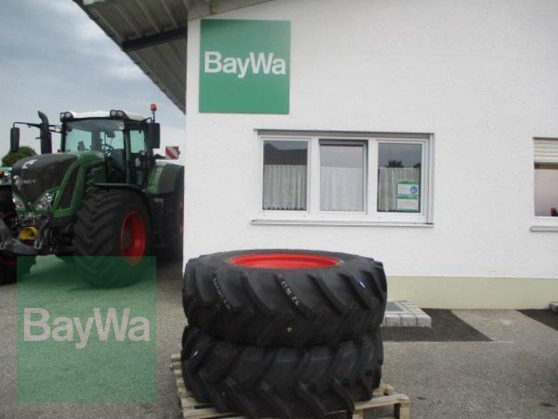 Sonstige Traktoren typu Fendt 420/85R30 140A8 MT    # 222, Neumaschine v Schönau b.Tuntenhausen (Obrázok 1)