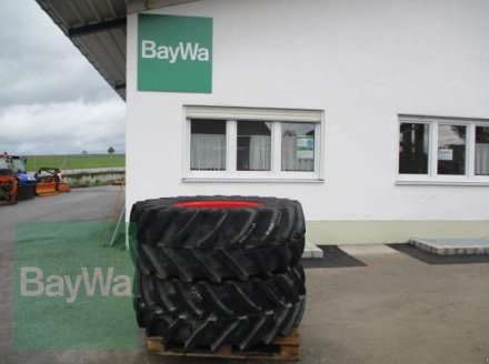 Sonstige Traktoren des Typs Fendt 540/65 R 30     #199, Neumaschine in Tuntenhausen (Bild 1)