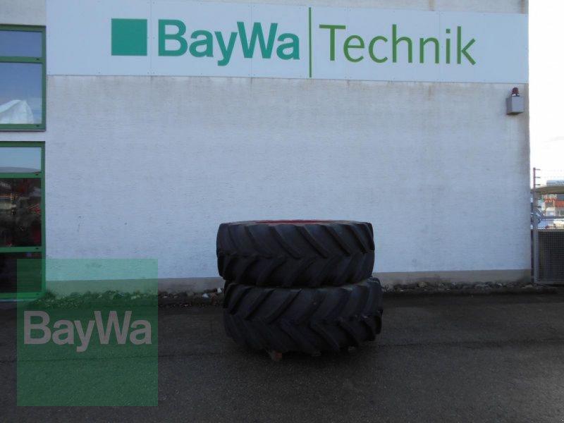 Sonstige Traktoren a típus Fendt 650/75R38 169B  MI    -40    1, Neumaschine ekkor: Mindelheim (Kép 1)