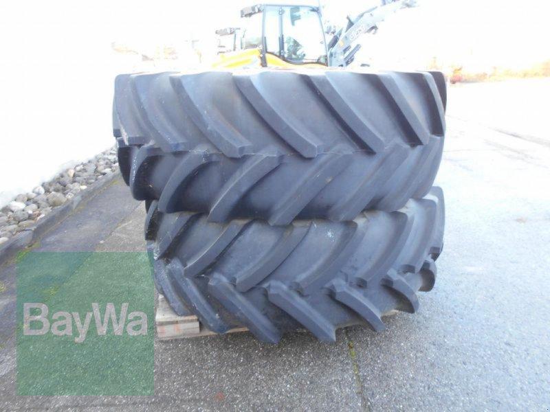 Sonstige Traktoren des Typs Fendt 650/75R38 169B  MI    -40    1, Neumaschine in Mindelheim (Bild 3)