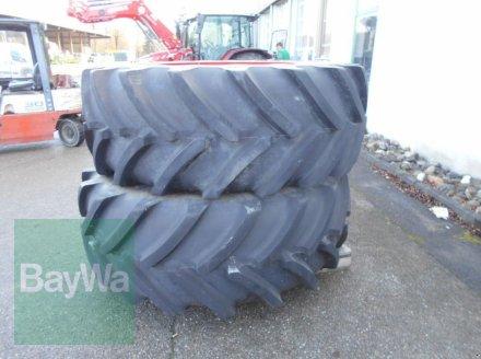 Sonstige Traktoren des Typs Fendt 650/75R38 169B  MI    -40    1, Neumaschine in Mindelheim (Bild 4)