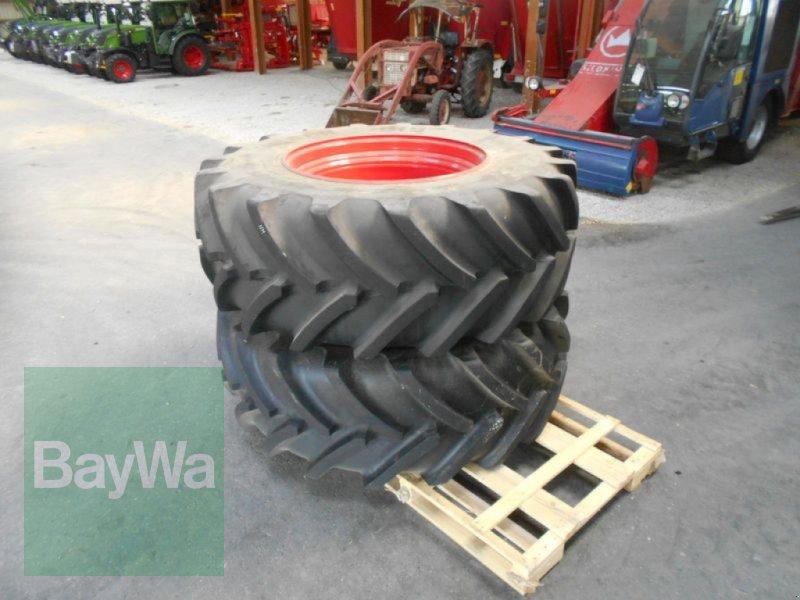 Sonstige Traktoren des Typs Fendt 650/75R38 169B  MI    -40    1, Neumaschine in Mindelheim (Bild 1)