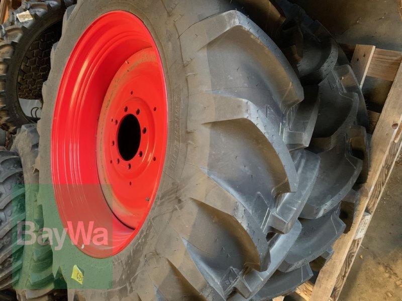 Sonstige Traktoren des Typs Fendt R8 - 420/85R38 MI #R375*NEU*, Gebrauchtmaschine in Fürth (Bild 1)