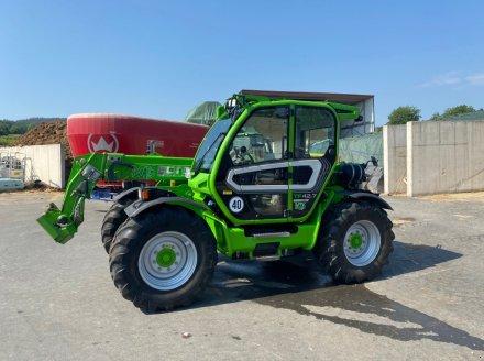 Merlo TF 42.7 Sonstige Traktoren