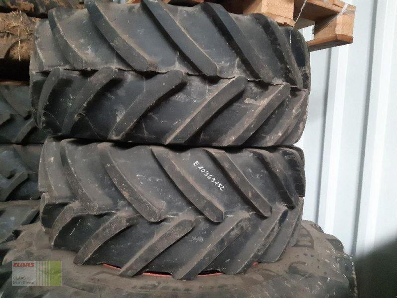 Sonstige Traktoren типа Michelin 440/65 R24  MULTIBIB, Neumaschine в Gollhofen (Фотография 1)