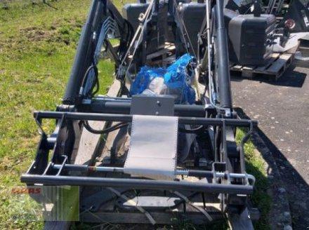 Sonstige Traktoren des Typs Stoll Frontlader  SOLIDLINE SL 38-20, Neumaschine in Werneck (Bild 1)
