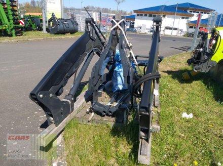 Sonstige Traktoren des Typs Stoll Frontlader  SOLIDLINE SL 38-20, Neumaschine in Werneck (Bild 4)