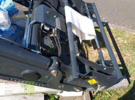 Sonstige Traktoren des Typs Stoll Frontlader  SOLIDLINE SL 38-20, Neumaschine in Werneck (Bild 3)