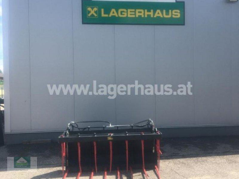 Sonstige Traktorteile typu Sonstige 1,50 M, Gebrauchtmaschine v Klagenfurt (Obrázok 1)