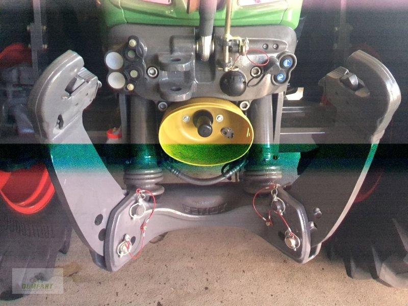 Sonstige Traktorteile a típus Sonstige Frontzapfwelle zu Fendt 700 SCR, Gebrauchtmaschine ekkor: Bad Leonfelden (Kép 1)