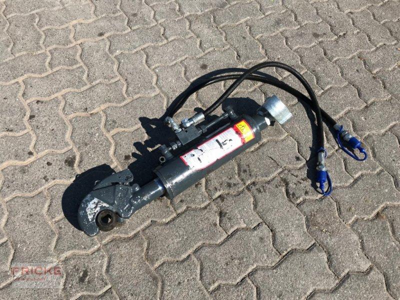 Sonstige Traktorteile a típus Sonstige Oberlenker Hydraulisch, Gebrauchtmaschine ekkor: Demmin (Kép 1)