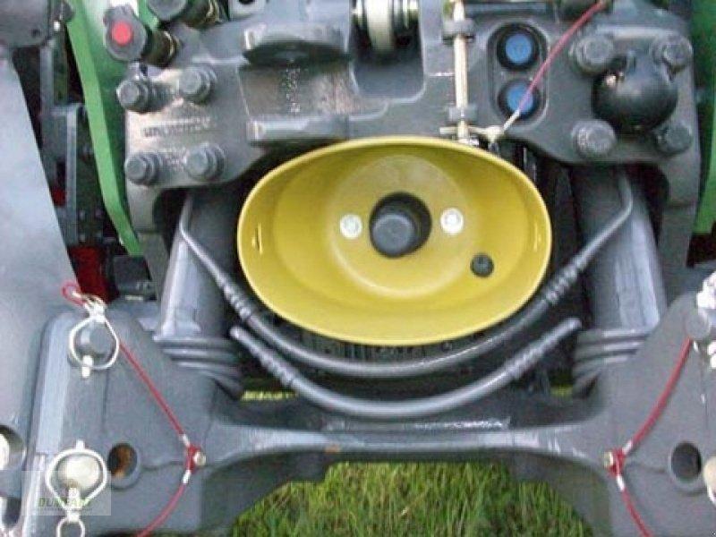 Sonstige Traktorteile a típus Sonstige passend zu Fendt 300/400/700/800 er  Serie, Neumaschine ekkor: Bad Leonfelden (Kép 1)