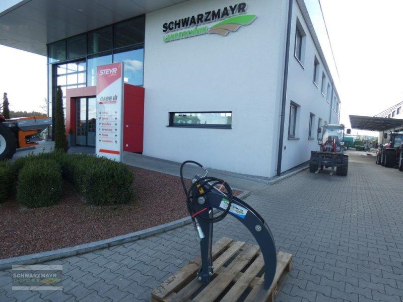 Sonstige Traktorteile a típus Sonstige Saphir hydr. Oberzange FEM 3, Neumaschine ekkor: Aurolzmünster (Kép 1)
