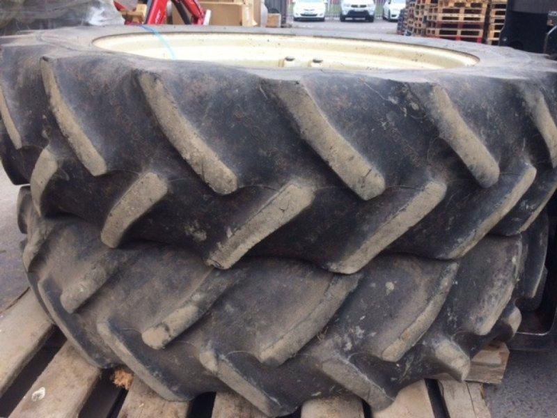 Sonstige Traktorteile типа Stocks RowCrops, Gebrauchtmaschine в Horncastle (Фотография 1)