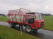 Sonstige Transporttechnik типа Aebi LD31L, Gebrauchtmaschine в Egg