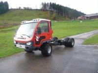 Aebi TP420 Sonstige Transporttechnik