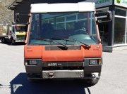 Sonstige Transporttechnik des Typs Aebi TP78, Gebrauchtmaschine in Regensdorf
