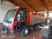 Sonstige Transporttechnik типа caron C52, Gebrauchtmaschine в Engen