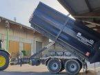 Sonstige Transporttechnik des Typs Containerprofi Abrollcontainer in schernfeld