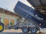Containerprofi Abrollcontainer Sonstige Transporttechnik