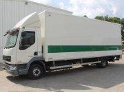 DAF LF45 Vrachtwagen Sonstige Transporttechnik